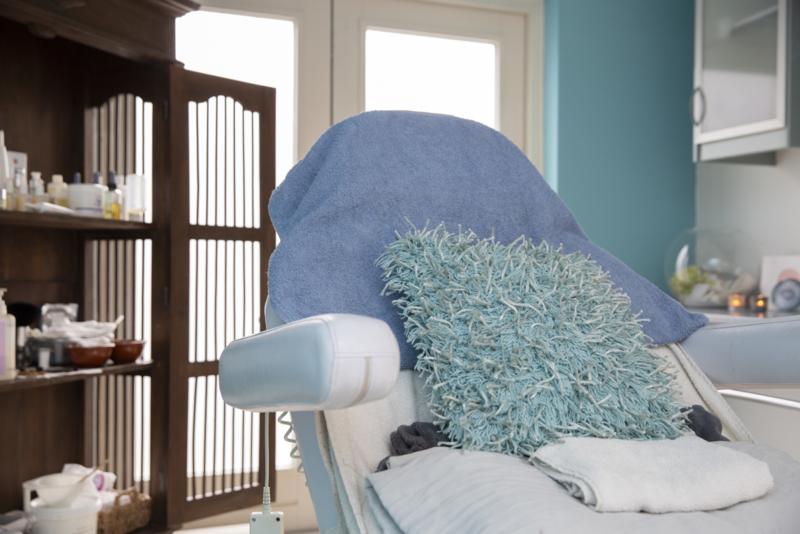 >>  Hele dag arrangement - Beauty Kuren zonder sauna (vanaf € 147,00)