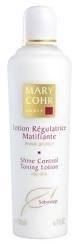 Mary Cohr Lotion Regulatrice Matifiante
