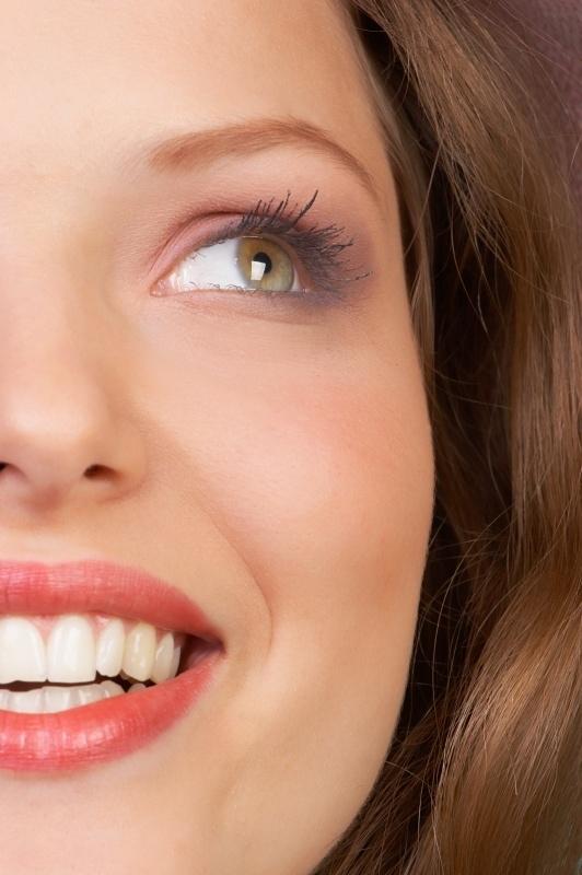 Intense Lifting gezichtsbehandeling *de rimpelkiller*