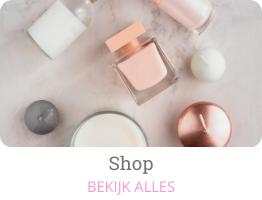 Shop Cosme Beauty Center