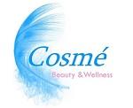 Beauty Center Cosme
