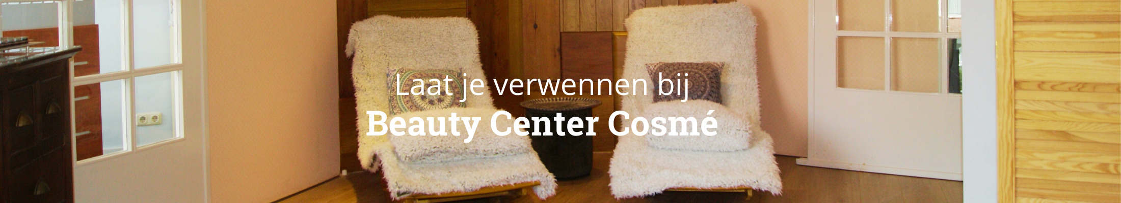 _Cosme_Banner_home