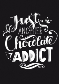 Just Another Chocolate Addict