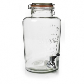 Kilner Drink dispenser