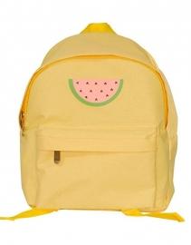 Backpack Watermelon