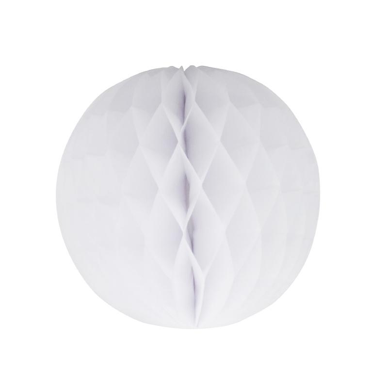 Honeycomb wit