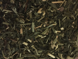 Green Sencha Lemon