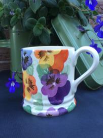 I/2 pint mug