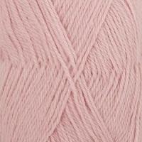 Alpaca 3112 Zacht roze