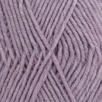 Big Merino 09 Lavendel