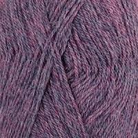 Alpaca 4434 Paars/violet mix