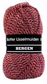 Bergen 34