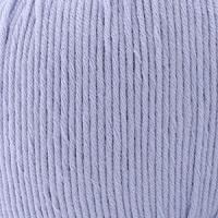 Safran 05 Lichtblauw/paars