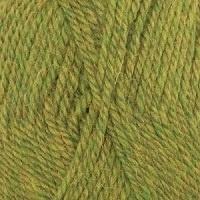 Lima 0705 Groen mix