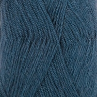 Alpaca 6790 Kobaltblauw