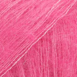Kid-Silk 13 Pink