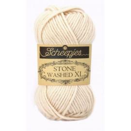 Stone Washed XL 861 Pink Quartz