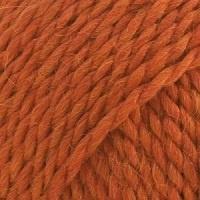 Andes mix 2920 Oranje
