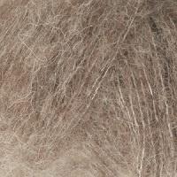 Brushed Alpaca Silk 05 Beige