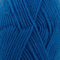 Karisma 07 Kobaltblauw