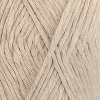 Cotton Light 21 Lichtbeige