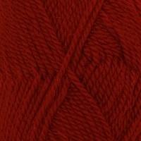 Nepal 3608 Diep rood