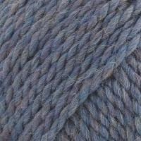 Andes mix 6343 Avondblauw