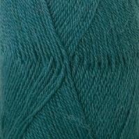 Alpaca 6309 Turkoois/blauw