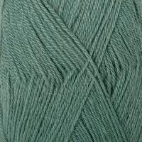 Alpaca 7139 Grijs/groen