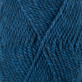 Alaska 15 Kobaltblauw