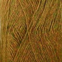 Alpaca 7233 Geel/groen mix