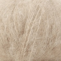 Brushed Alpaca Silk 04 Lichtbeige