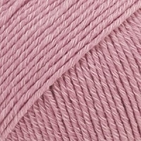 Cotton Merino 04 Lila