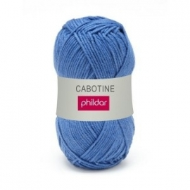 Cabotine 19 Outremer