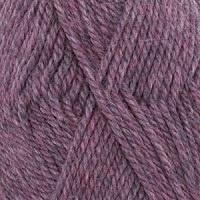 Nepal 4434 Paars/violet mix