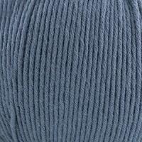 Safran 06 Denimblauw