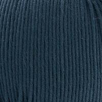 Safran 09 Marineblauw