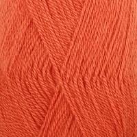 Alpaca 2915 Oranje