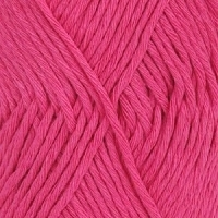 Cotton Light 18 Pink