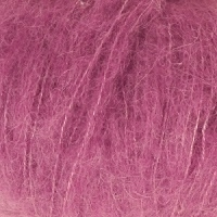 Brushed Alpaca Silk 08 Heide
