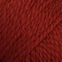 Andes 3946 Rood