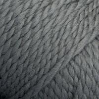 Andes 8465 Grijs