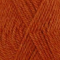 Nepal 2920 Oranje mix