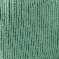 Safran 04 Groen