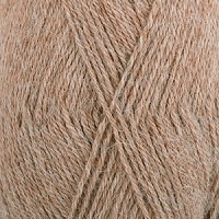 Alpaca 0618 Eco Beige mix