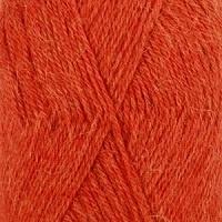 Alpaca 2925 Roest mix