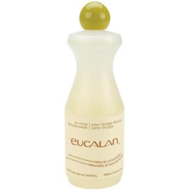 Eucalan 100ml natural