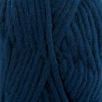 Eskimo 57 Marineblauw