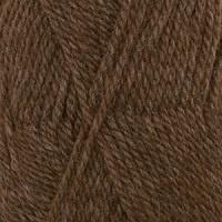 Nepal 0612 Bruin mix