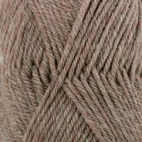 Karisma 54 Beige/bruin